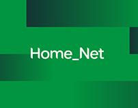 Home_Net