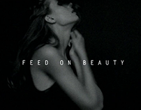 Feed On Beauty