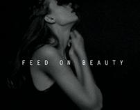 Feed On Beauty