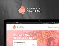 Mutuelle Major