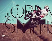 Vurb Moto | Edit