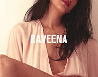 Raveena Aurora