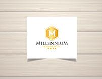 Hotel Branding Design