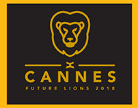 FUTURE LIONS 2018: Shortlist