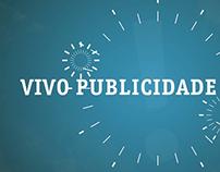 Vivo - Publicidade Online (Alcateia Filmes)