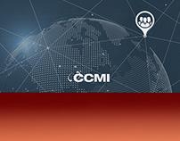 CCMI DEALS Poster
