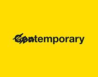 Logo Design for an art workshop