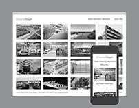 chauriye stäger arquitectos online portfolio