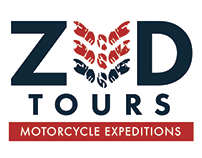 ZED Tours - Motorcycle Expeditions