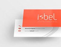 Isbel