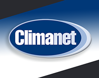 www.climanetonline.it
