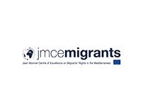 Jean Monnet Centre of Excellence on Migrants' Rights