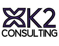 K2 Consulting