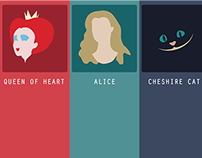 Disney Pictogram