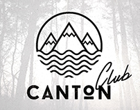 Canton Club