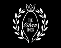 The Silver Spoon - Concept Store