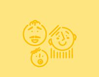 Prader Willi — A friendly institutional website