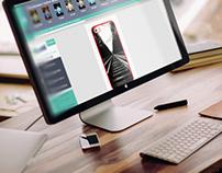 Swaii | Module de personnalisation de produit
