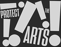 Artifax Website: Fax Art to Congress to Save the NEA
