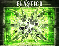 Elastico   Artwork Design
