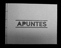 CC_UIPaisaje Análisis_Apuntes_201710
