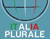 Italia Plurale