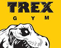 TREX GYM