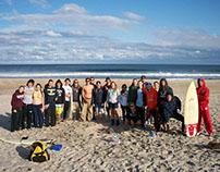 Salisbury Surf & Board Club