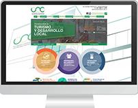 UNC Fundaciòn Universitaria Comfenalco Santander