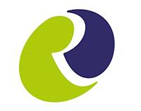 Reichinter HR Solutions