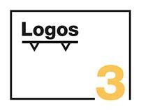 LOGOTIPOS 3.