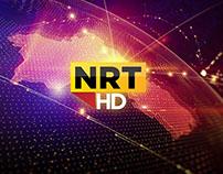 NRT Branding