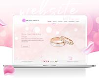 Meicel Jewelry