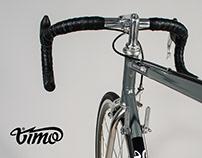 Atala Vimo/52