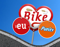 Eu bike purity