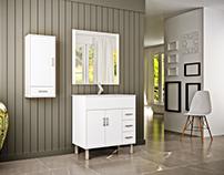 Colección mueble - Alfravi