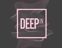Deep In Caroline Project