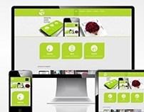 Graphicdesignxs - Homepage