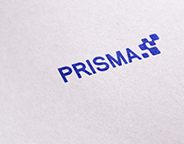 PRISMA Capacity Platform