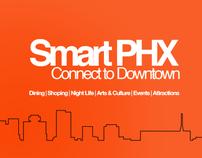 Smart PHX