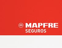 Programa de Relacionamento | MAPFRE