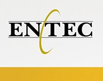 Projeto de Evento | ENTEC