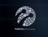 Turkcell Platinum Mobile App // Launch Teaser