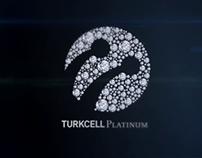 Turkcell Platinum Mobile App // Launch Teaser