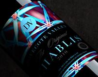 Wine Concept Part 2
