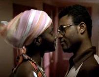Carlsberg / Africans / Film