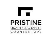 Pristine Quartz & Granite Countertops