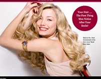 Hair Extension Specialist London