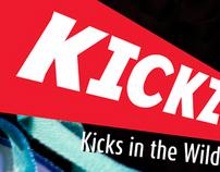 Kickzilla