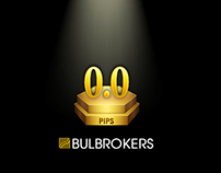 BULBROKERS.com